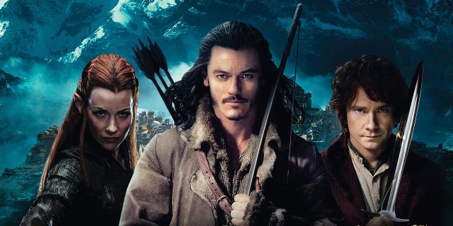 Nuovi-clip-in-anteprima-per-Lo-Hobbit-La-desolazione-di-Smaug