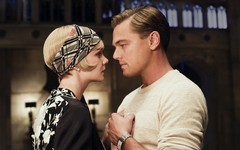 great-gatsby[1]