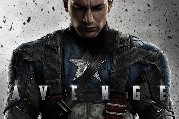 Captain America: The Winter Soldier - Recensione