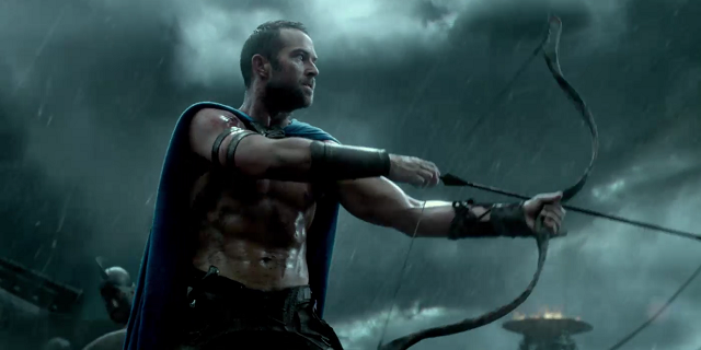 300-L-alba-di-un-impero-primo-al-box-office-italiano