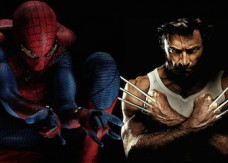Avengers-Spider-Man-X-Men-Movie-Crossover