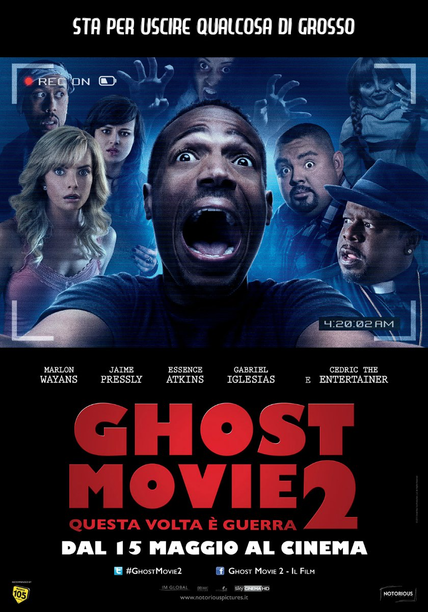 ghost-movie-2-streaming