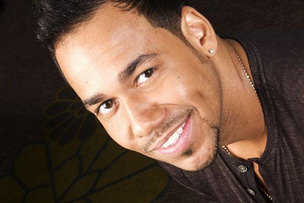 Fast and Furious 7 - Romeo Santos nel cast