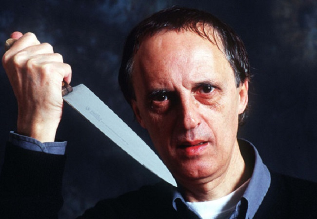 Incidente-domestico-per-Dario-Argento