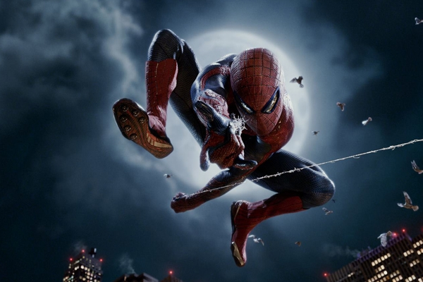 Futuro dubbio per The Amazing Spider Man 3