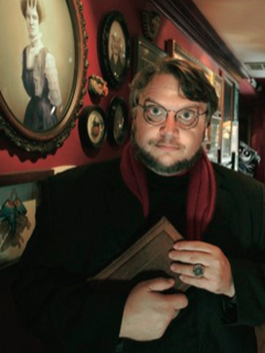 Guillermo Del Toro su Pacific Rim 2, serie animata e graphic novel
