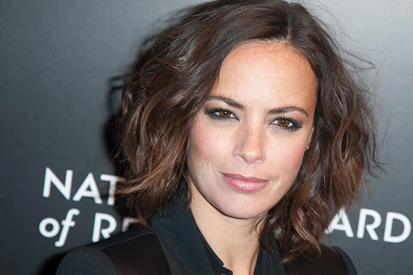 Berenice Bejo The Childhood of a Leader cast Brady Corbet