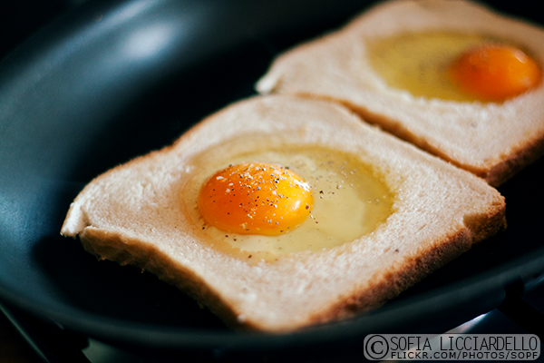 eggs_in_a_basket_4