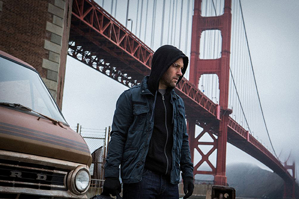 Ant-Man-primo-trailer-durata-classificazione