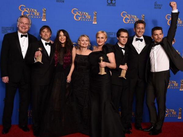 Golden-globes-2015-boyhood-birdman-amy-adams-george-clooney-michael-keaton-wes-anderson-richard-linklater
