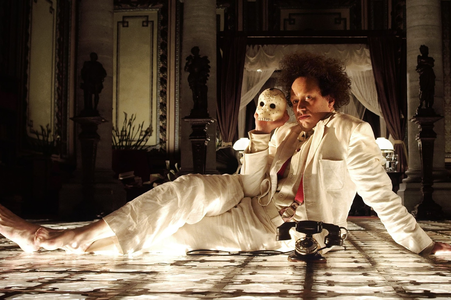 Eisenstein-in-Guanajuato-Online-il-trailer-del-film-di-Peter-Greenaway