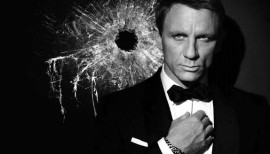 007-spectre-trailer-italiano