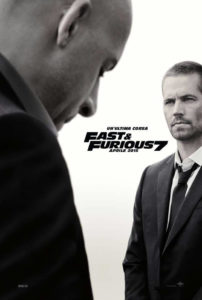 fast-and-furious-7-streaming