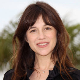 Charlotte_Gainsbourg_independence_day_2_roland_emmerich