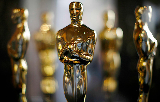 academy-oscar-miglior-film-5-nomination