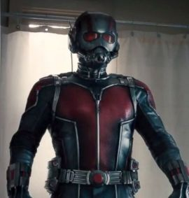 Ant-Man-nuovo-trailer