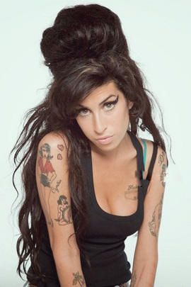 film-Amy-Winehouse