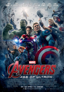 avengers-age-of-ultron-streaming