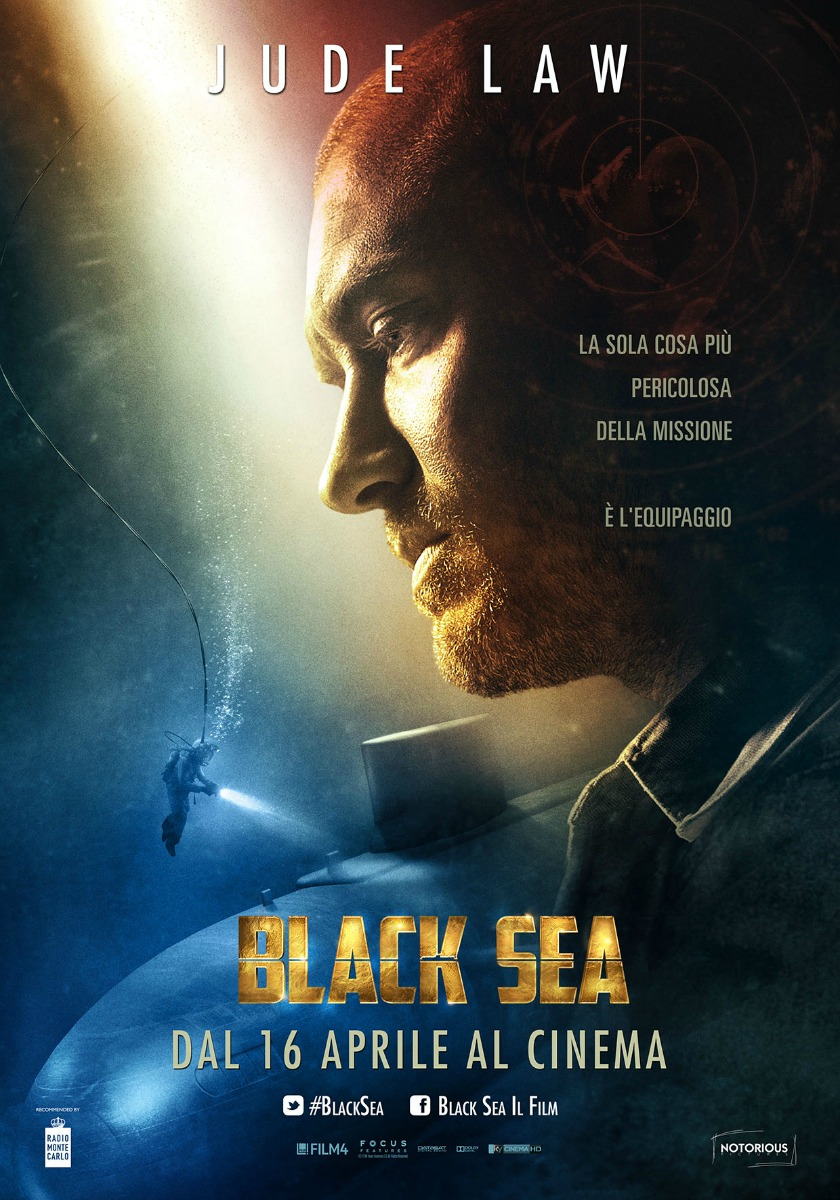 black-sea-trailer-italiano