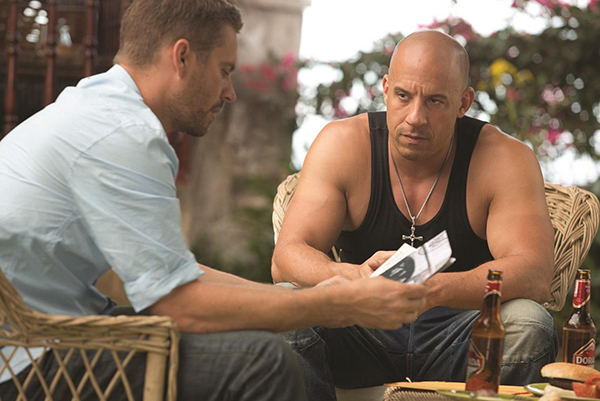 box-office-italia-fast-and-furious-7
