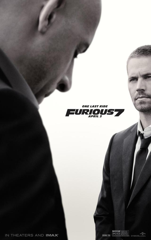 box-office-italia-fast-and-furious-7-nanni-moretti