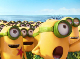 minion-trailer-italiano