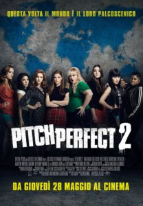 Pitch-Perfect-2-streaming