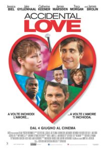 accidental-love-trailer-italiano