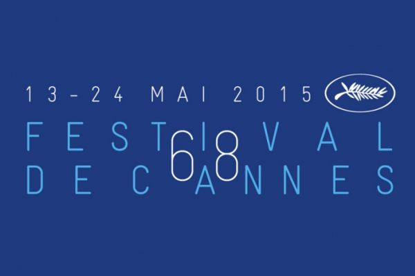Cannes-2015-vincitori-Jacques-Audiard