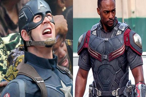 captain-america-civil-war-foto-set