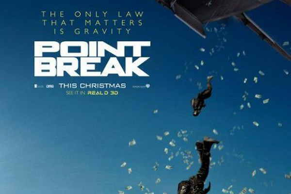 Point-Break-remake-trailer-poster