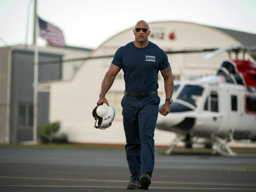 San-andreas-recensione-film-antemprima-dwayne-johnson