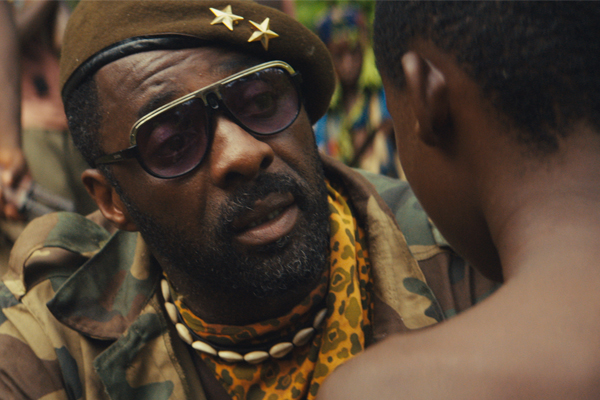 Beasts-Of-No-Nation-Idris-Elba-incidente