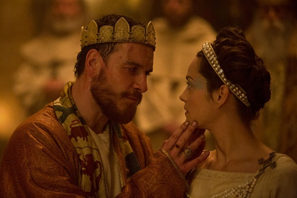 macbeth-trailer-italiano
