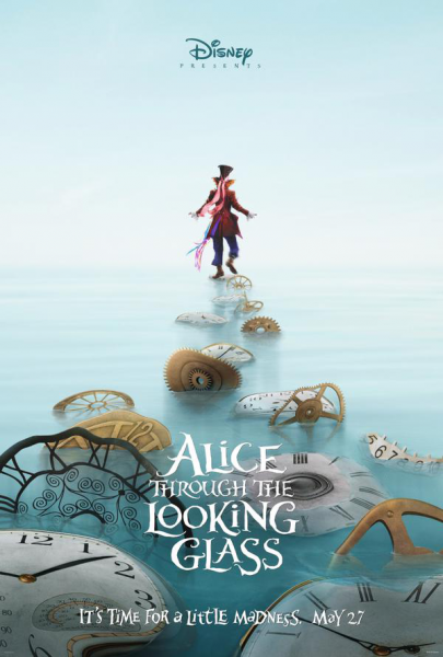 alice-through-the-looking-glass-trailer