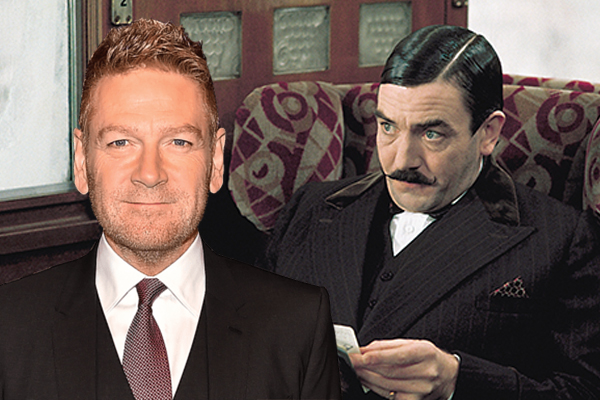 assassinio-sullorient-express-kenneth-branagh