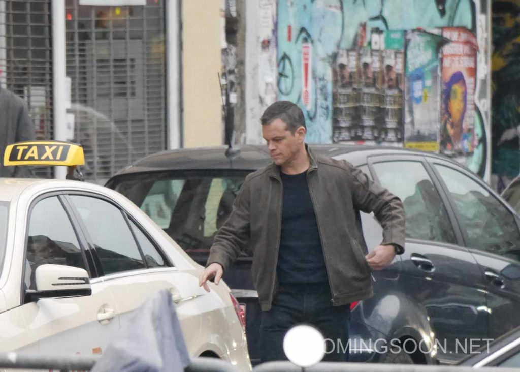 bourne-5-matt-damon-foto-set