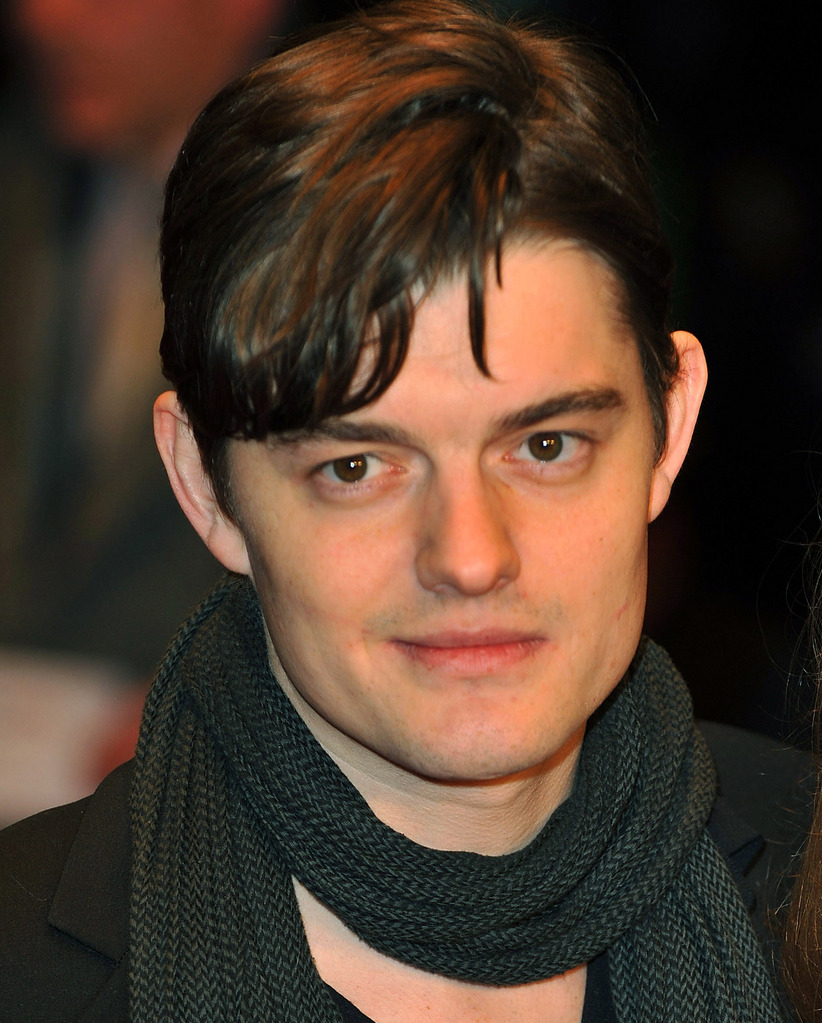 ghost-in-the-shell-sam-riley