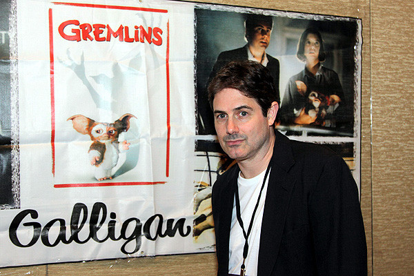 gremlins-3-Zach-Galligan