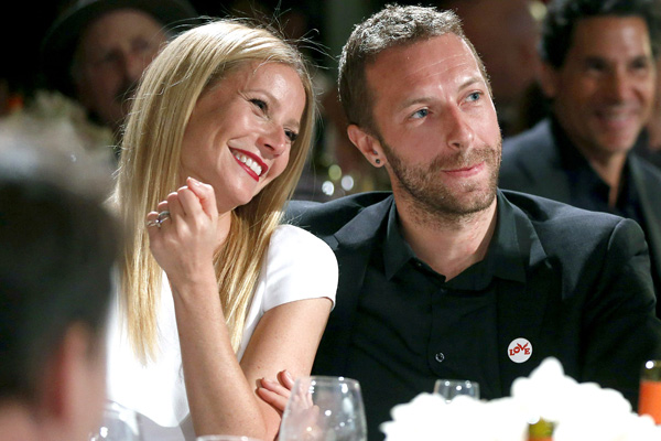 gwyneth-paltrow-coldplay-everglow