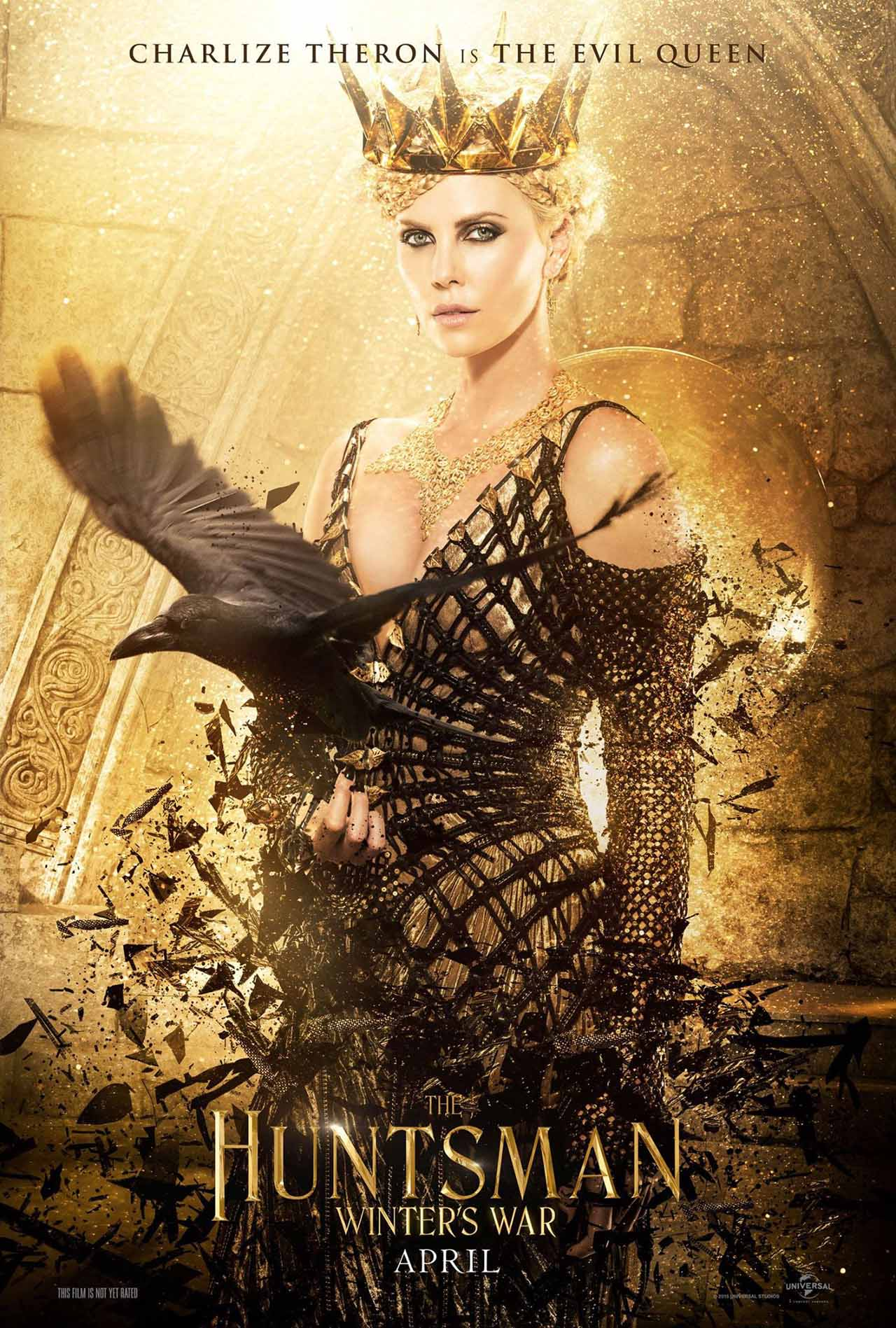 the-huntsman-winter-war-poster-personaggi