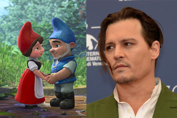 johnny-depp-gnomeo-e-giulietta-2
