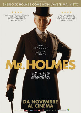 mr-holmes-trailer-italiano