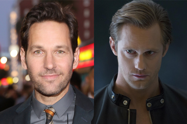 mute-paul-rudd-alexander-skarsgard-duncan-jones