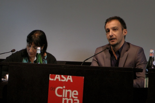 regression-conferenza-stampa-alejandro-amenabar