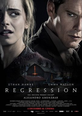 regression-recensione-alejandro-amenabar