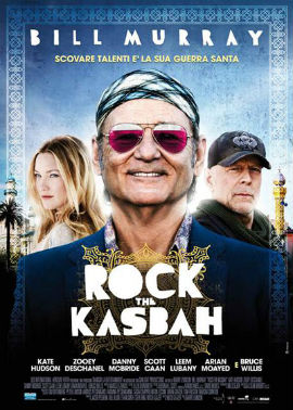 rock-the-kasbah-trailer-italiano