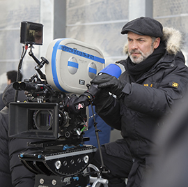 sam-mendes-spectre-james-bond