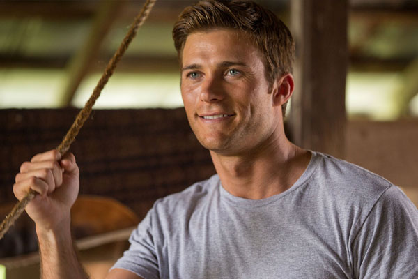 scott-eastwood-live-by-night-ben-affleck