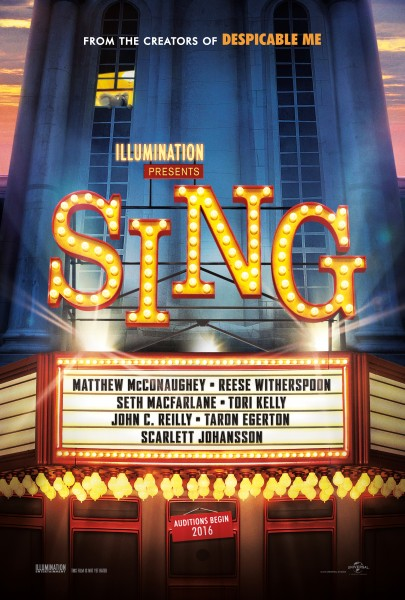sing-illumination-entertainment